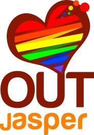 outjasper_logo